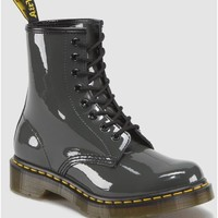 NEW! DOC Dr. Martens 1460 Patent Womens - ALL COLORS - ALL SIZES!