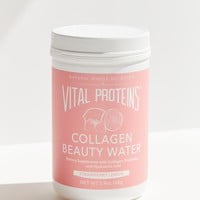 Vital Proteins UO Exclusive Collagen Beauty Water | Urban Outfitters