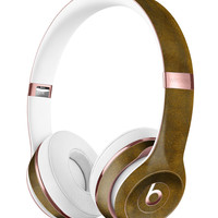 Gold Standard WaterColor V2 Full-Body Skin Kit for the Beats by Dre Solo 3 Wireless Headphones