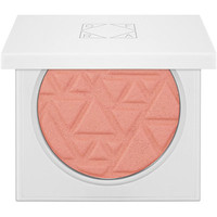 Online Only Island Time Blush | Ulta Beauty