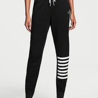 Striped Jogger - Victoria's Secret Sport - Victoria's Secret