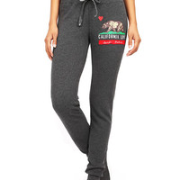 California Love Sweatpants