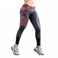 Workout Clothes for Women Yoga Pants for Women for Yoga Classes Near Me Yoga Pants