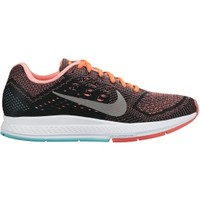 Nike Women's Zoom Structure 18 Running Shoes   DICK'S Sporting Goods