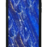 Blue Marble iPhone 6+/7+/8+ Plus Case