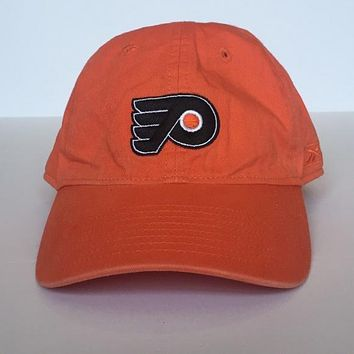 Philadelphia Flyers Ice Hockey Hat