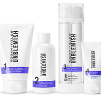 Rodan + Fields Life-Changing Skincare