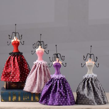 Princess Home Decoration Rack = 5893357697