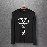 Boys & Men Valentino Top Sweater Pullover