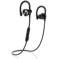 COULAX CX06 Bluetooth Wireless Headphones with Mic