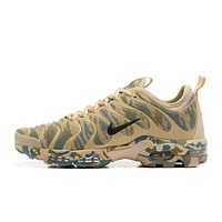 NIKE AIR MAX PLUS TN ULTRA Men Women Running Shoes-9
