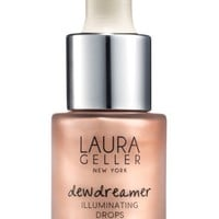 Laura Geller Beauty Dewdreamer Illuminating Drops | Nordstrom