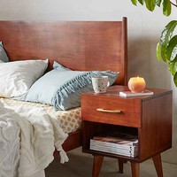 Assembly Home Tovah Nightstand