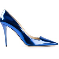 Jimmy Choo 'Avril' pumps