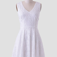 Millard Dress By BB Dakota