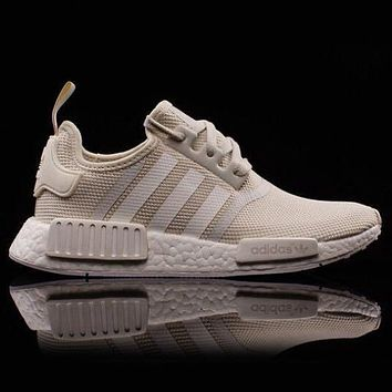 Trendsetter ADIDAS NMD Women Men Running Sport Casual Shoes Sneakers
