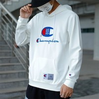 NEW Champion Sweater Hoodies for Women Men Autumn and Winter Gift