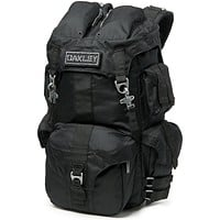 Oakley Mechanism Backpack
