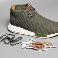 NOW £149 - END. x Adidas NMD C1 | UK 9 | UPS Next Day Delivery