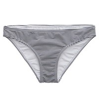 Aerie Women's Bikini Bottom (Royal Navy)