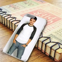 Liam Payne One Direction 1d iPhone 6 Plus | iPhone 6S Plus Case