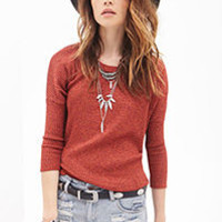 Update your style with cardigans, pullovers and beyond | Forever 21 Forever 21