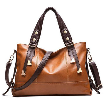 Engelking Handbag