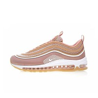 Nike Air Max 97 Ultra 17 Sneakers