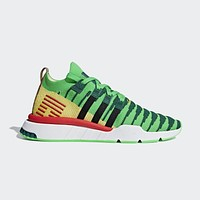 Dragon Ball Z x adidas EQT Support Mid ADV PK ¡°Shenron¡±-1