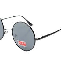 Cheap glasses on sale Ray-Ban-RB3088 eyeglasses_3090518713_263