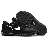 Nike Air Max Sneakers Sport Shoes-28