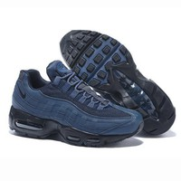 Tagre™ Nike Air Max 95 Fashion Running Sneakers Sport Shoes