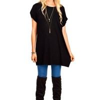 Relax+Flow+Tunic