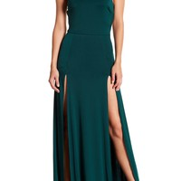 AEOM | Halter Maxi Dress | Nordstrom Rack