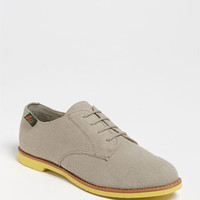Bass 'Ely 2' Flat | Nordstrom