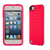 PixelSkin for iPod touch 5G
