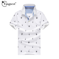 TANGNEST polo Shirt Ladies 2016 New Design Women Casual Breathable Blend Cotton Students Girls Pure polo Shirts WTP005