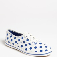 Keds for kate spade new york 'kick' sneaker (Exclusive Color)