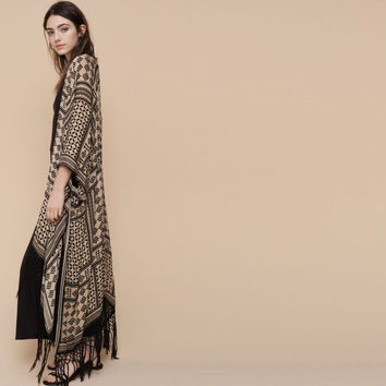 FOULARD KIMONO - NEW PRODUCTS - NEW PRODUCTS - PULL&BEAR United Kingdom