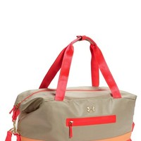 Under Armour 'Perfect Flow' Duffel Bag