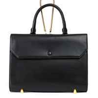 ALEXANDER WANG CHASTITY FRENCH BULL SLING BAG - WOMEN - BAGS - ALEXANDER WANG - OPENING CEREMONY
