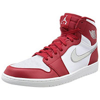 Jordan Air 1 Retro High Men Lifestyle Casual Sneakers