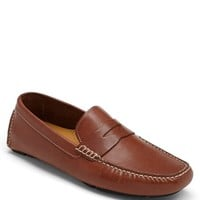 Men's Cole Haan 'Howland' Penny Loafer