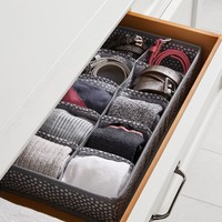 Drawer Organizer, Little Things Divider