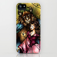 Something Sweet iPhone & iPod Case by Mandie Manzano