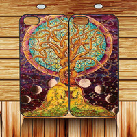 iphone 4 case,iphone 5 case,iphone 5scase,iphone 5c case,samsung s4 case,samsung s3 case,google nexus 5 case,ipod 5 case,any two can match