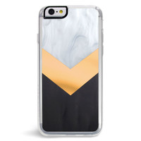 Strut iPhone 6/6S Case