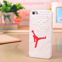 3D Jordan Shoe Sole PVC Rubber Case For iPhone 5 5S Hot sale Jumpman 15 Phone Cases Back Cover For iphone5 1PCS-in Phone Bags & Cases from Electronics on Aliexpress.com | Alibaba Group