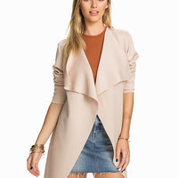 Utility Trenchcoat, NLY Trend