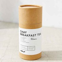 Chay Breakfast Tea No. 1